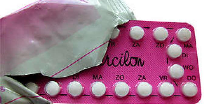 Comme toutes les pilules de troisième génération, Mercilon entraîne des risques accrus de thrombose par rapport aux pilules de première et de deuxième génération.