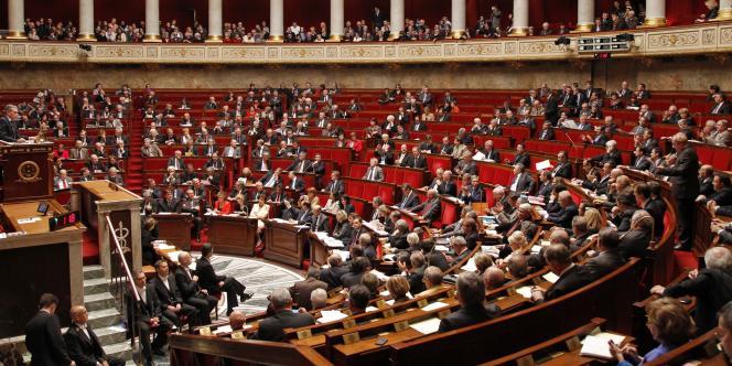 La majorité des trois cinquièmes des parlementaires du congrès devrait faire défaut au gouvernement pour voter la réforme constitutionnelle du CSM, cet été.