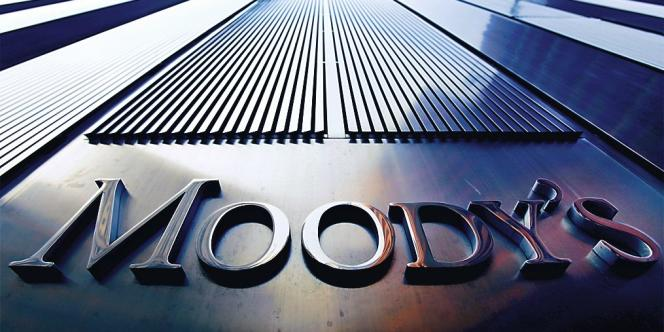 Selon Moody's, le relèvement du livret A