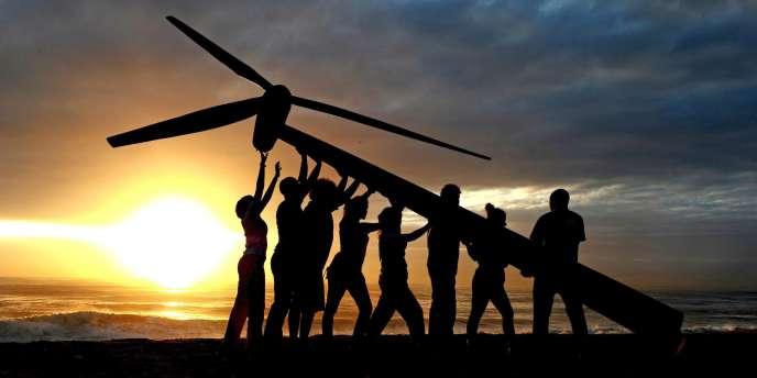La conférence environnementale de 2013 donnera-t-elle un nouvel élan aux ambitions affichées un an auparavant ?