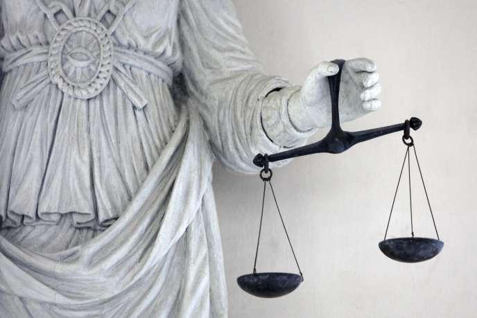 Treize mois après un verdict jugé trop clément par l'opinion publique et qui avait suscité émotion et polémique, six personnes ont été condamnées à six ans, et deux autres ont été acquittées.