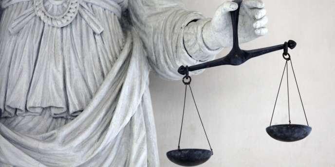 Les trois puéricultrices ont été condamnées à huit mois de prisons avec sursis.