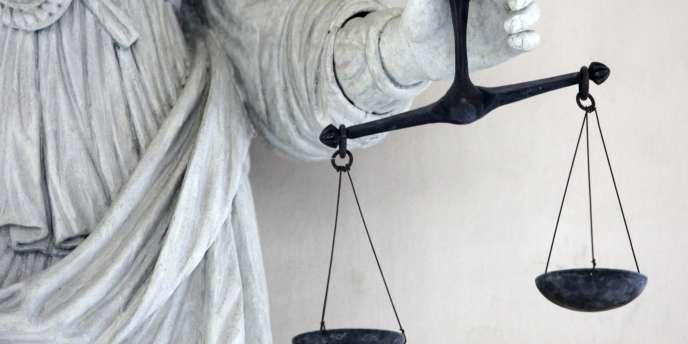 La réforme de la procédure pénale a été impulsée par Nicolas Sarkozy, le 7 janvier, avec l'annonce de la suppression du juge d'instruction.