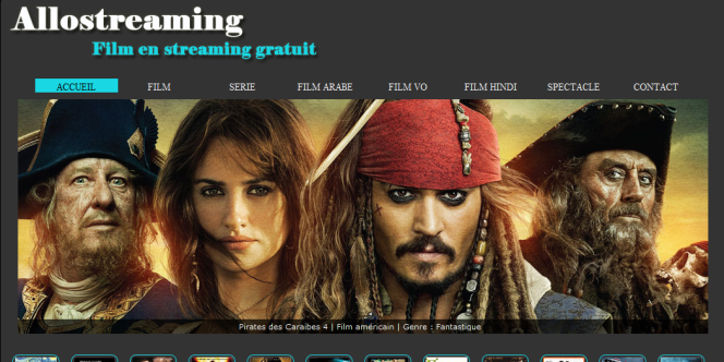 Le site film-allostreaming.