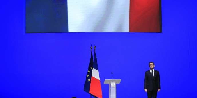 Dans un discours aux allures de meeting et sans grandes annonces concrètes, le chef de l'Etat a acté l'accélération de la convergence franco-allemande et de la construction européenne.