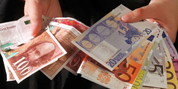 Certains établissements bancaires sont peu ou pas impliqués dans des activités spéculatives.
