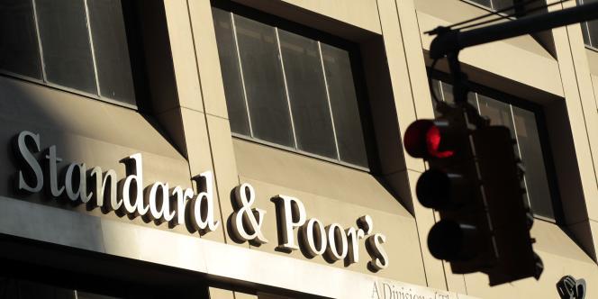 L'agence S&P assure qu'elle pourrait rehausser la note de la Grèce une fois le programme de rachat de sa dette achevé.