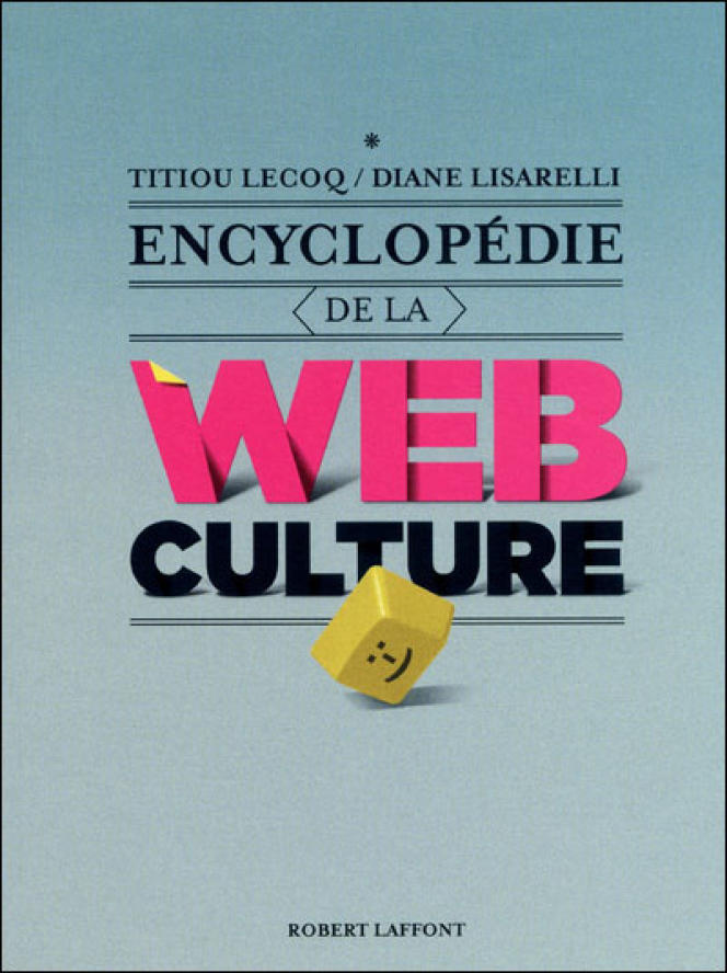 Couverture de l'ouvrage de Titiou Lecoq et Diane Lisarelli,