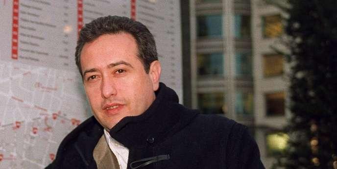 Dominique Tibéry, le fils de Jean Tibéry, est actuellement adjoint au maire du 5e arrondissement de Paris, chargé des commerçants, du sport et de la jeunesse.