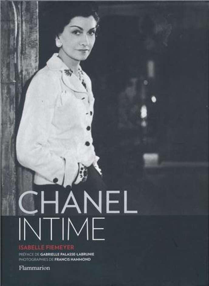 Couverture de l'ouvrage d'Isabelle Fiemeyer,