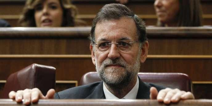 Alors que la BCE vient de dévoiler son nouveau programme d'achat d'obligations pour les pays fragiles de la zone euro, Espagne en tête, désormais