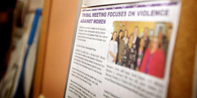 Selon le Centre de contrôle et de prévention des maladies, 1,3 million de femmes ont été violées l'année précédent l'enquête, alors que le ministère de la justice cite le chiffre de 188 380 viols.