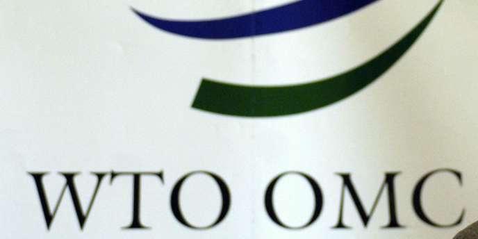 Les 158 Etats membres de l'OMC ont jusqu'au 31 décembre pour soumettre le nom d'un candidat.
