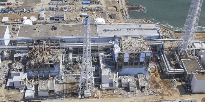 En décembre 2011, Tepco avait rendu public un épais rapport sur les causes de l'accident nucléaire de mars 2011, soulignant l'insuffisance de sa préparation.