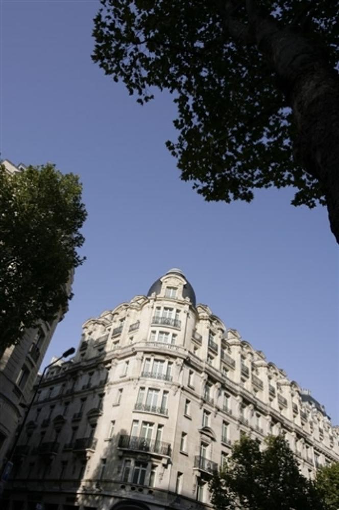 Pour le PDG de Nexity, un meilleur accès au logement passe par l'augmentation de l'offre.