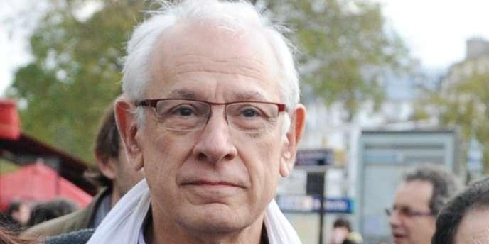 Cécile Duflot, secrétaire nationale d'EELV, et Philippe Meirieu ont été investis pour les législatives, respectivement à Paris et dans le Rhône.