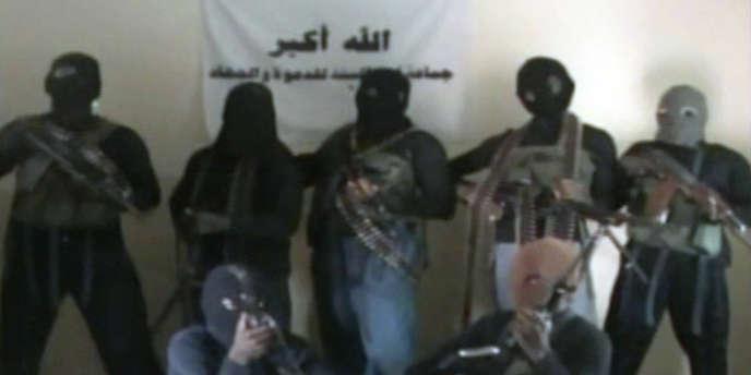 L'attaque a eu lieu dans le nord-est du pays, fief du groupe islamiste Boko Haram.
