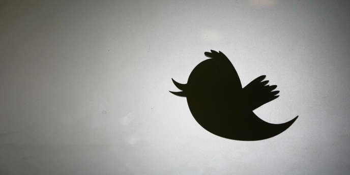 En début d'année, l'achat d'une participation dans Twitter par Blackrock, numéro un mondial de la gestion d'actifs, valorisait l'entreprise à plus de 9 milliards de dollars.