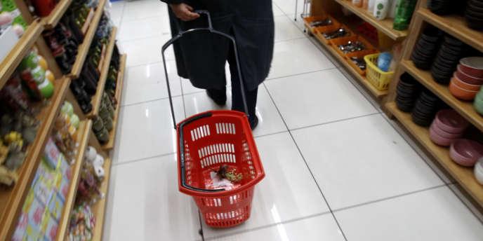 Les ventes en ligne ont représenté 25 milliards d'euros en 2009, 31 milliards en 2010 et 37,7 milliards en 2011.