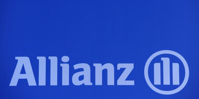 Les avocats d'Allianz avaient plaidé le 29 mars la nullité des contrats le liant à Poly Implant Prothèse (PIP), au motif qu'ils avaient été reconduits sur