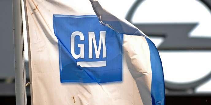 Ce texte formalise une série d'engagements de la part des différents acteurs du dossier, dont la maison mère de l'usine strasbourgeoise, General Motors Company, et l'équipementier allemand ZF.