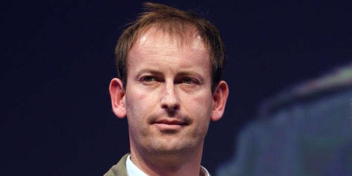 Gilles Jacquier est le premier journaliste occidental tué en Syrie depuis le début de la révolte populaire contre le régime du président Bachar Al-Assad début 2011.