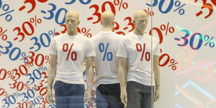 Début mai, l'institut de sondages TNS-Sofres estimait que 33 % des consommateurs dans le monde étaient des showroomers.