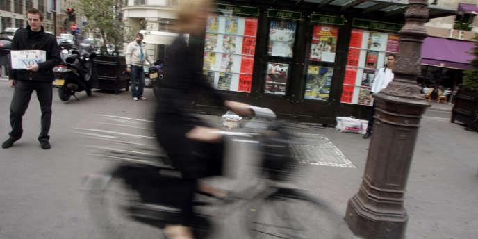 Le niveau de vie médian est resté stable par rapport à 2010, à 19 550 euros annuels (1 630 euros mensuels), mais les 10 % les plus modestes avaient un niveau de vie inférieur à 10 530 euros alors que les 10 % les plus aisés disposaient d'au moins 37 450 euros, soit 3,6 fois plus.
