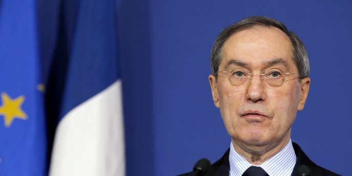 Après la publication de la circulaire Guéant, de nombreux diplômés étrangers qui avaient été recrutés dans des entreprises françaises n'avaient pas pu obtenir un changement de statut d'étudiant à salarié.