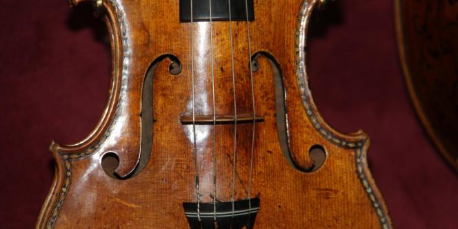 Pour l'instant, le Minnesota Orchestra se produit sans chef, dans des salles de fortune pour réunir les fonds qui permettront à ses membres de survivre au lock-out.