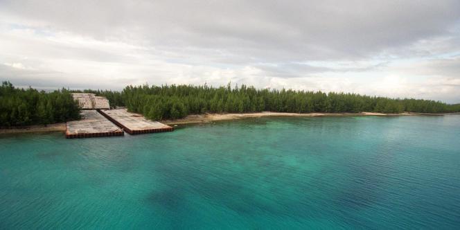 Pendant près de trente ans, de juillet 1966 à janvier 1996, la France a procédé, sur Mururoa et Fangataufa, ses deux atolls situés en Polynésie française, à 193 tirs atmosphériques puis souterrains.