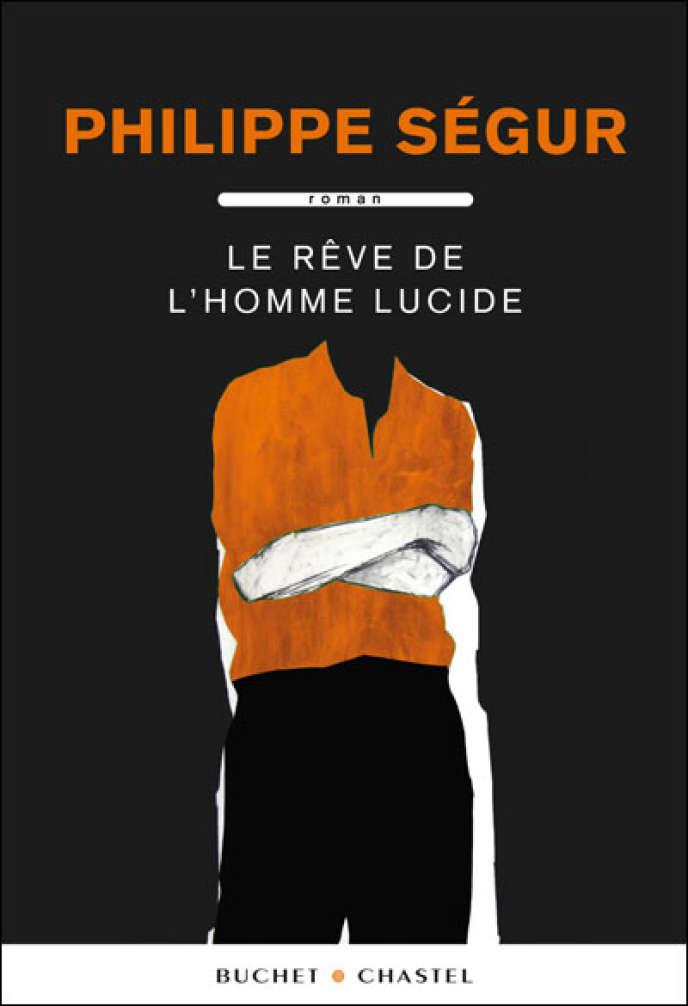 Couverture de l'ouvrage de Philippe Ségur,