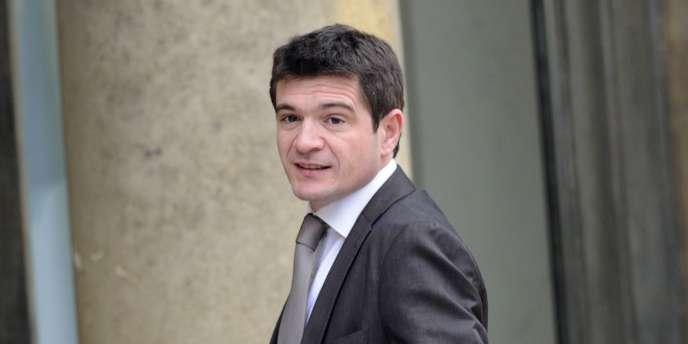 Le groupement Paris Meublé demande à Benoist Apparu, le secrétaire d'Etat chargé du logement, de se prononcer sur l'interprétation des textes en vigueur.