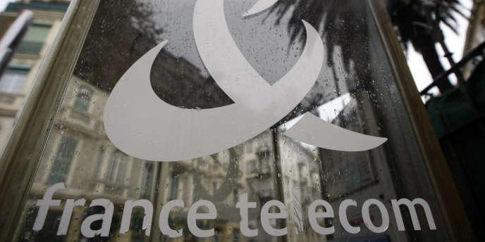La direction de France Télécom devait demander à ses actionnaires réunis en assemblée générale mardi 28 mai. L'ex-monopole français du téléphone va donc s'appeler Orange.