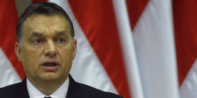 La nouvelle loi agraire, adoptée en juillet à l'initiative du gouvernement conservateur de Viktor Orban, empêche les étrangers d'acquérir à l'avenir des terres agricoles.