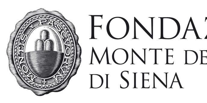La plus ancienne banque en activité du monde, Banca Monte dei Paschi di Siena, va-t-elle être nationalisée ?