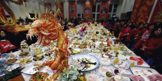 Photo: Darley Shen/Reuters