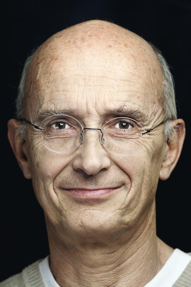 Philippe Dorléans