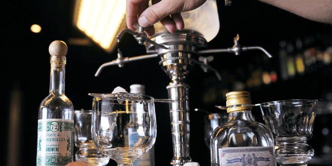 Une étude définitive manque encore sur l'efficacité et les effets secondaires du baclofène, lorsqu'il est utilisé à à haute dose dans le traitement de l'alcoolisme.