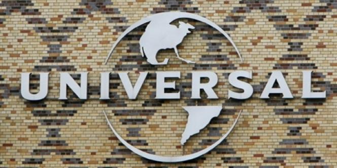 Universal Music Group, la filiale de Vivendi a revendu le label Parlophone (Air, Coldplay, Daft Punk, David Guetta, entre autres) à Warner Music, pour un montant d'environ 570 millions d'euros.