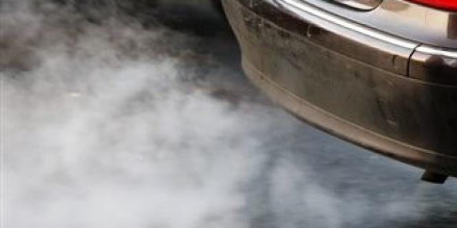 La commissaire européenne au climat souhaite s'engager sur une réduction de 30% d'ici à 2020 des émissions de gaz à effet de serre.