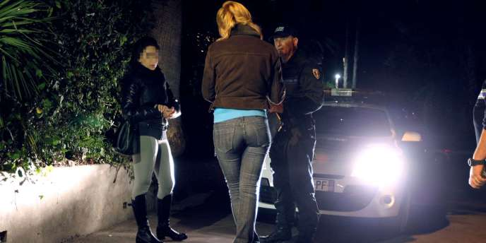 A Lyon, la municipalité de gauche s'est livrée durant dix ans à une bataille contre la prostitution.