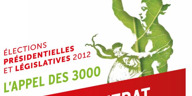 France nature environnement lance un