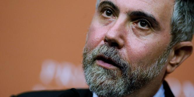 Krugman est un économiste influent de la cote Est des Etats-Unis, proche de l'école keynésienne. Il a couvert des sujets aussi variés que le commerce international, la géographie économique et la finance internationale.