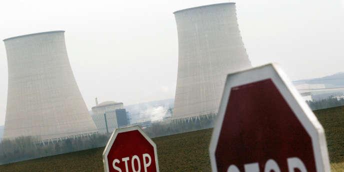 La Cour des comptes indique que les dépenses futures pour la maintenance des centrales nucléaires et la gestion des déchets radioactifs ne feront pas exploser les coûts de production de l'électricité nucléaire.