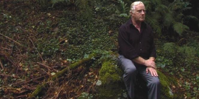Une image du programme de quatre courts métrages de Jean-Marie Straub,