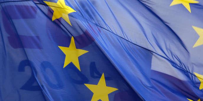 Le MES, doté d'un capital de 80 milliards d'euros, doit entrer en vigueur l'an prochain.