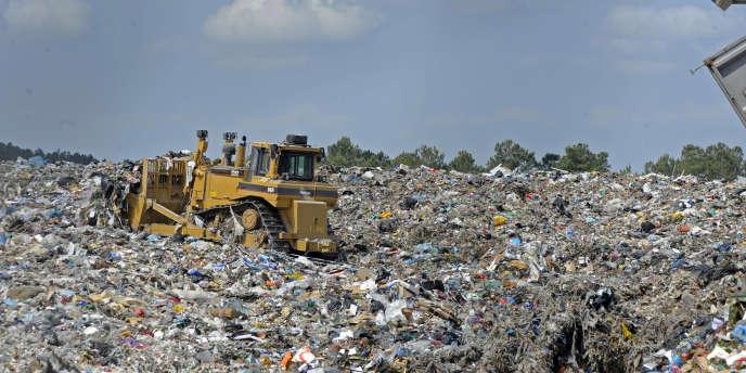 Au sein du projet Scandinavian Waste2 Recycle, les centres d'incinération suédois et norvégiens coopèrent pour proposer aux pays européens de vider leurs décharges contre un traitement moderne.