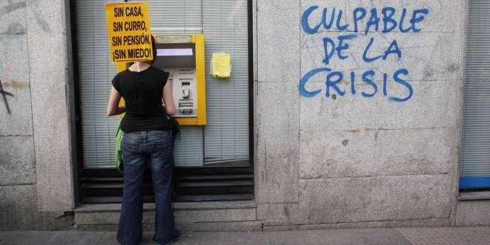 Fin 2011, la dette cumulée des 17 régions autonomes espagnoles atteignait 140,1 milliards d'euros, soit 13,1 % du PIB du pays.