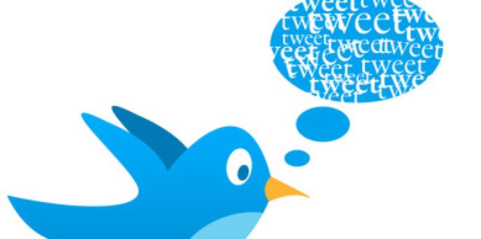 Savez-vous pourquoi les tweets sont limités à 140 caractères ? Et les statuts sur Facebook, pourquoi le sont-ils à 63 206 ?